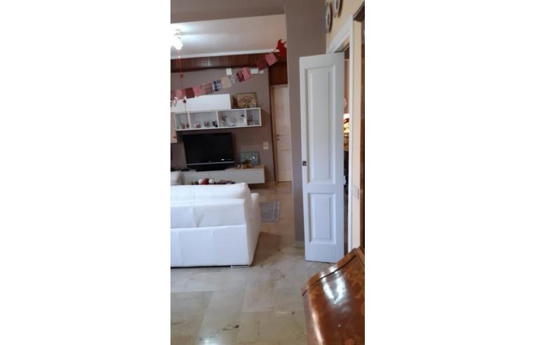 Foto 4 - Appartamento in Vendita da Privato - Palermo, Zona Uditore
