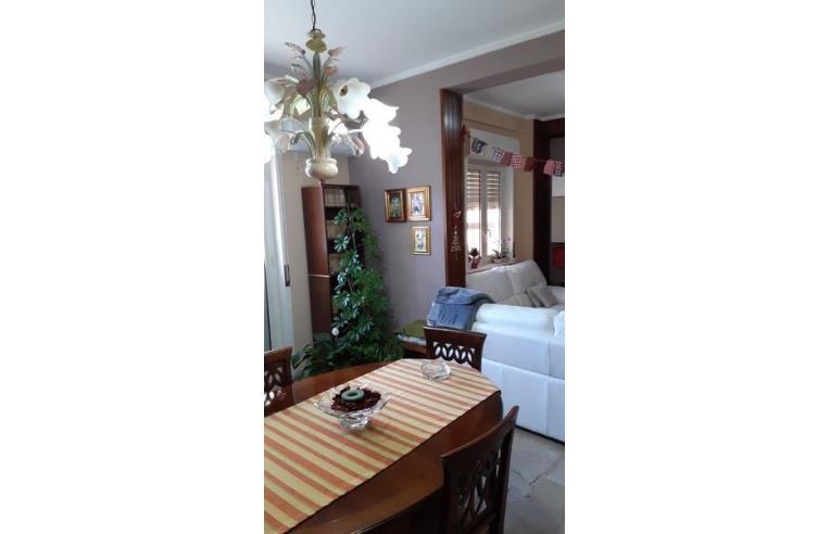 Foto 3 - Appartamento in Vendita da Privato - Palermo, Zona Uditore