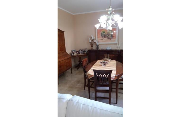 Foto 6 - Appartamento in Vendita da Privato - Palermo, Zona Uditore