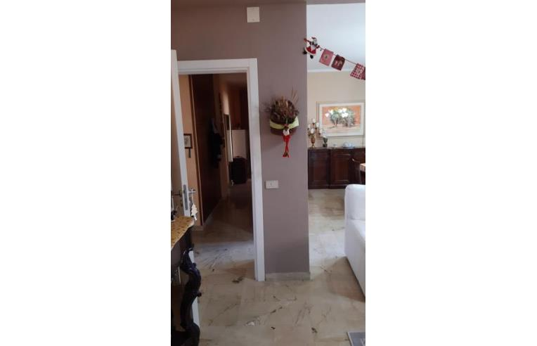 Foto 7 - Appartamento in Vendita da Privato - Palermo, Zona Uditore
