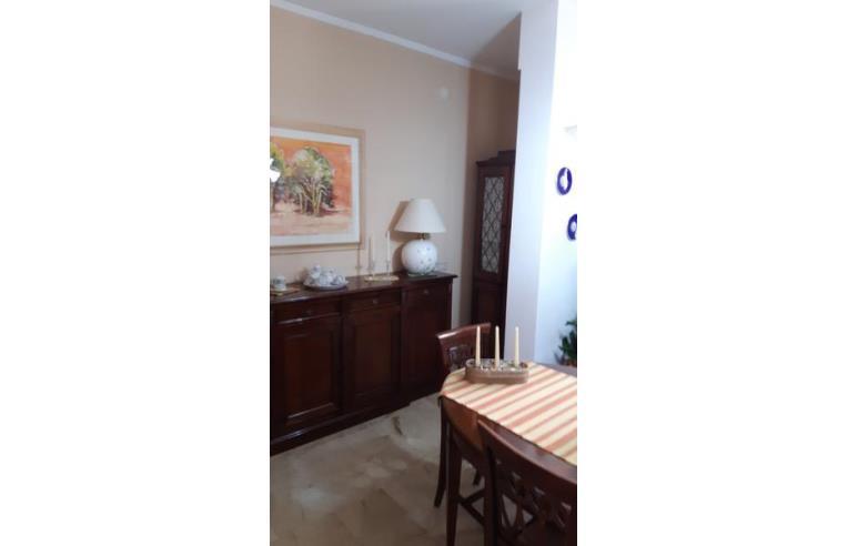 Foto 5 - Appartamento in Vendita da Privato - Palermo, Zona Uditore