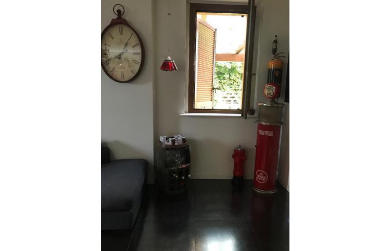 Foto 8 - Villa in Vendita da Privato - Cadorago, Frazione Bulgorello