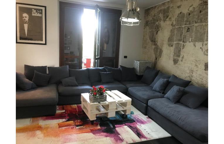 Foto 7 - Villa in Vendita da Privato - Cadorago, Frazione Bulgorello