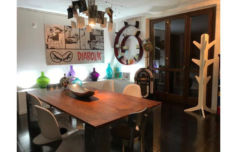 Foto 6 - Villa in Vendita da Privato - Cadorago, Frazione Bulgorello