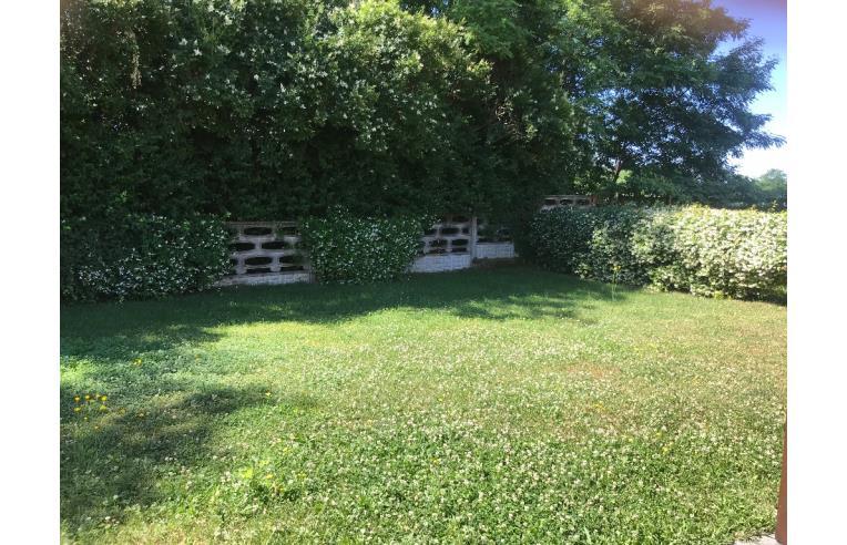 Foto 4 - Villa in Vendita da Privato - Cadorago, Frazione Bulgorello