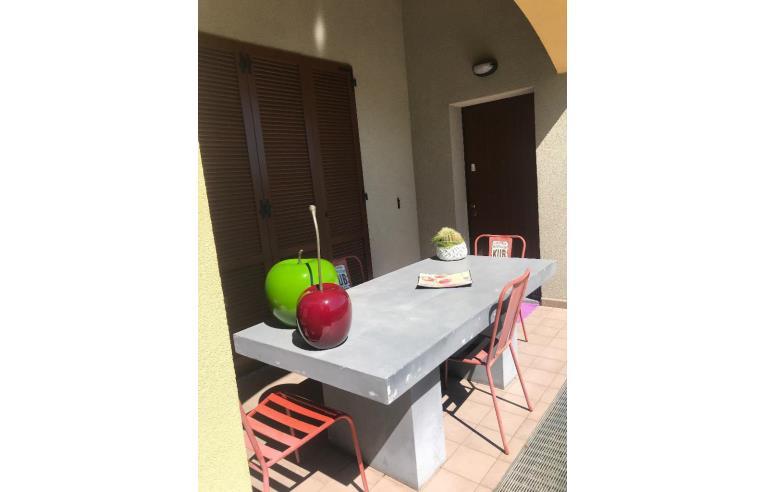 Foto 2 - Villa in Vendita da Privato - Cadorago, Frazione Bulgorello