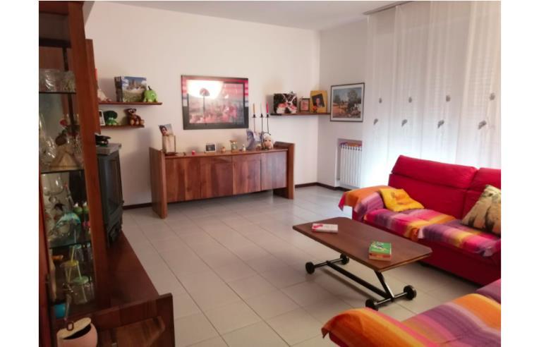 Foto 4 - Appartamento in Vendita da Privato - Castel Maggiore (Bologna)