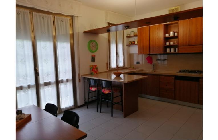 Foto 5 - Appartamento in Vendita da Privato - Castel Maggiore (Bologna)