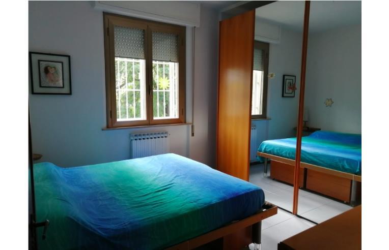 Foto 7 - Appartamento in Vendita da Privato - Castel Maggiore (Bologna)