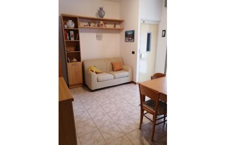 Foto 2 - Appartamento in Vendita da Privato - Castel Maggiore (Bologna)