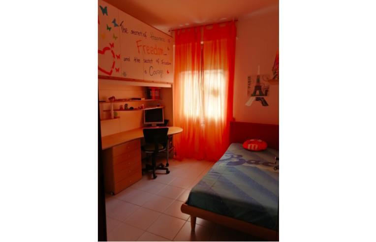 Foto 6 - Appartamento in Vendita da Privato - Castel Maggiore (Bologna)