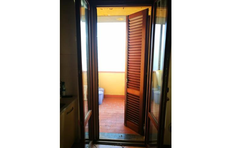 Foto 7 - Appartamento in Vendita da Privato - Altopascio (Lucca)