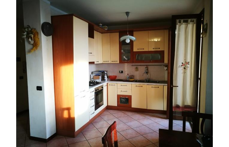 Foto 8 - Appartamento in Vendita da Privato - Altopascio (Lucca)