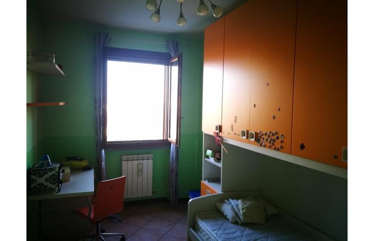 Foto 5 - Appartamento in Vendita da Privato - Altopascio (Lucca)