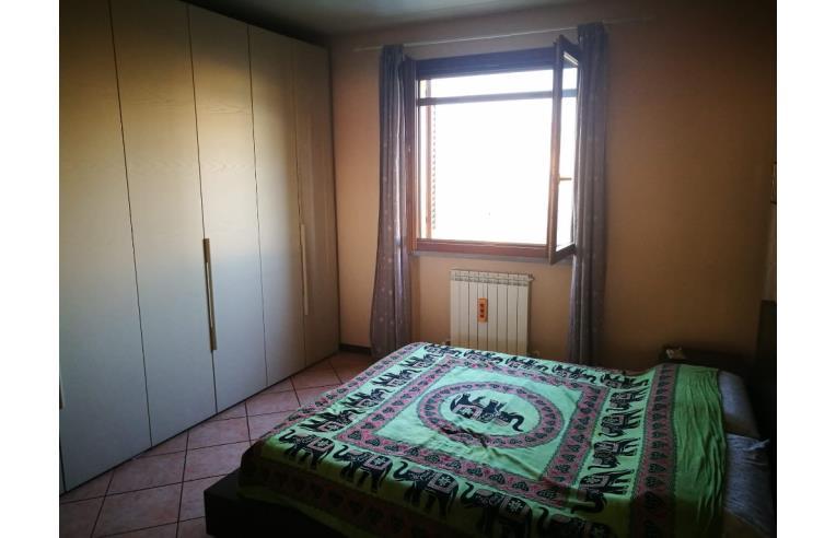 Foto 2 - Appartamento in Vendita da Privato - Altopascio (Lucca)