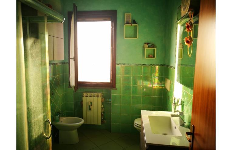 Foto 3 - Appartamento in Vendita da Privato - Altopascio (Lucca)
