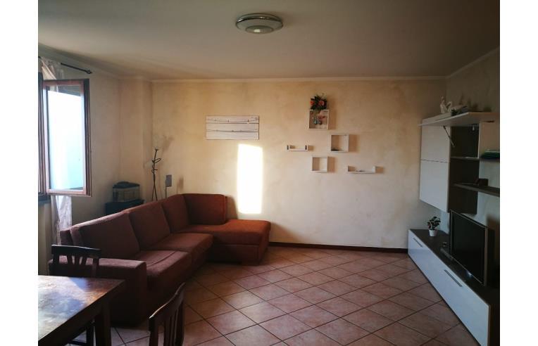 Foto 1 - Appartamento in Vendita da Privato - Altopascio (Lucca)