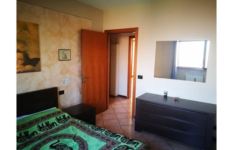 Foto 4 - Appartamento in Vendita da Privato - Altopascio (Lucca)