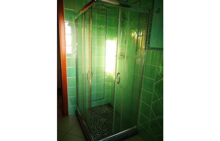 Foto 6 - Appartamento in Vendita da Privato - Altopascio (Lucca)