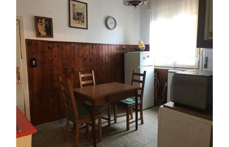 Foto 2 - Appartamento in Vendita da Privato - Pisa, Zona Marina di Pisa