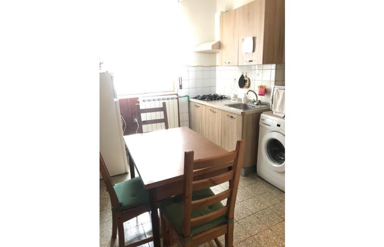 Foto 3 - Appartamento in Vendita da Privato - Pisa, Zona Marina di Pisa