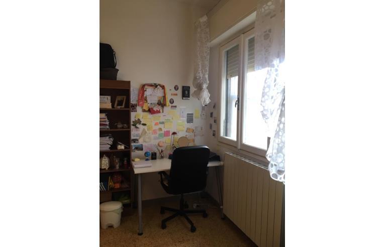 Foto 1 - Appartamento in Vendita da Privato - Pisa, Zona Marina di Pisa