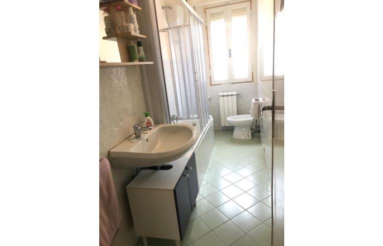 Foto 4 - Appartamento in Vendita da Privato - Pisa, Zona Marina di Pisa