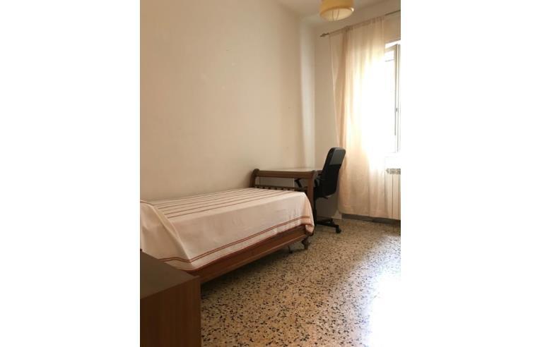 Foto 6 - Appartamento in Vendita da Privato - Pisa, Zona Marina di Pisa