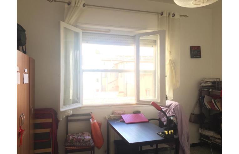 Foto 8 - Appartamento in Vendita da Privato - Pisa, Zona Marina di Pisa