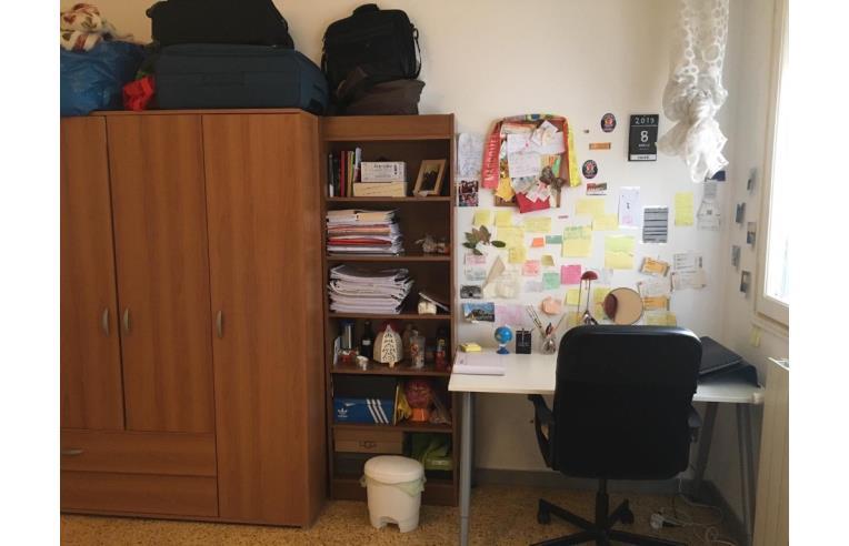 Foto 7 - Appartamento in Vendita da Privato - Pisa, Zona Marina di Pisa