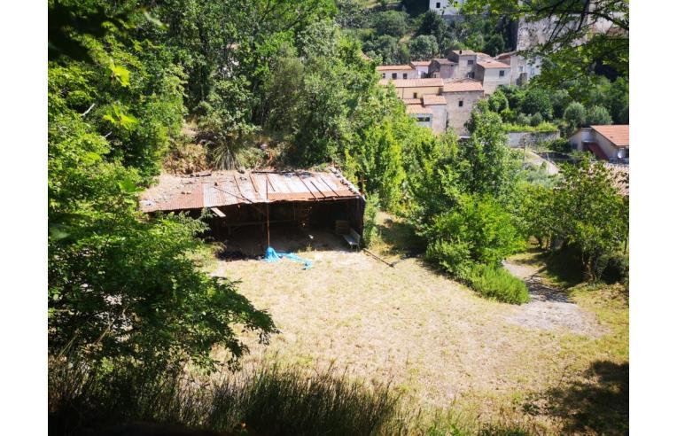 Foto 5 - Terreno Edificabile Residenziale in Vendita da Privato - Presenzano (Caserta)