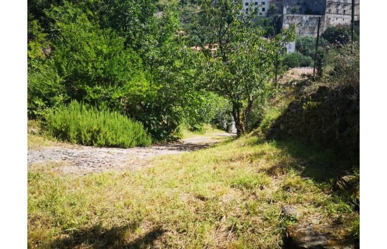 Foto 3 - Terreno Edificabile Residenziale in Vendita da Privato - Presenzano (Caserta)