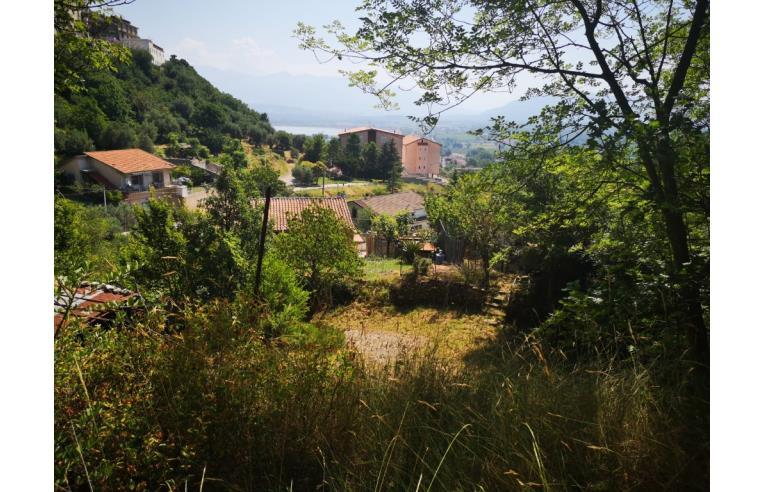 Foto 6 - Terreno Edificabile Residenziale in Vendita da Privato - Presenzano (Caserta)
