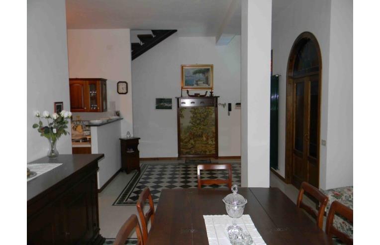 Foto 3 - Appartamento in Vendita da Privato - Siena (Siena)