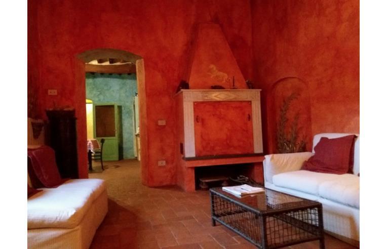Foto 3 - Casa indipendente in Vendita da Privato - Vecchiano (Pisa)