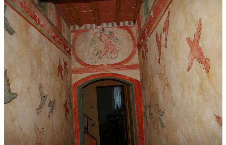 Foto 1 - Casa indipendente in Vendita da Privato - Vecchiano (Pisa)