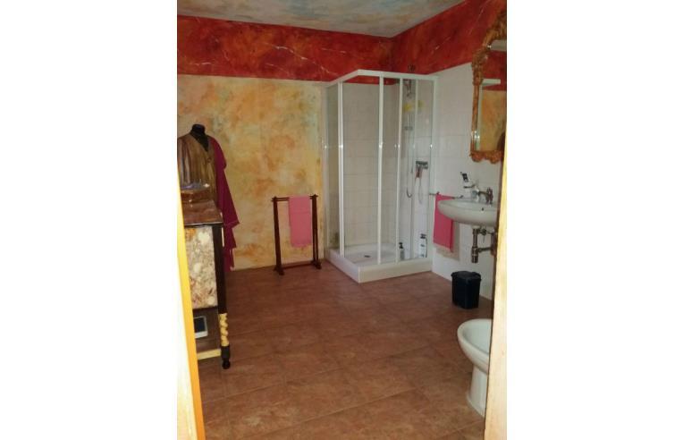 Foto 6 - Casa indipendente in Vendita da Privato - Vecchiano (Pisa)
