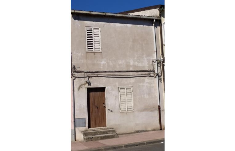 Foto 3 - Casa indipendente in Vendita da Privato - Macomer (Nuoro)