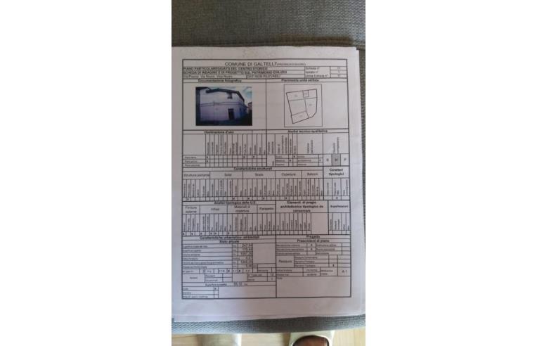 Foto 3 - Appartamento in Vendita da Privato - Galtellì (Nuoro)