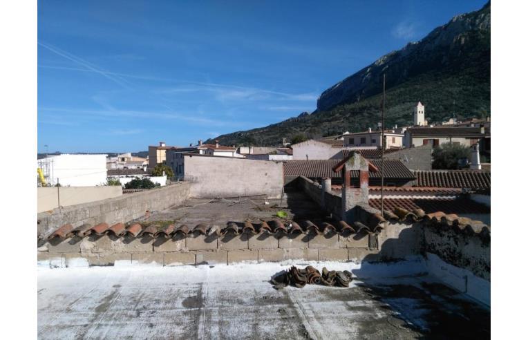Foto 2 - Appartamento in Vendita da Privato - Galtellì (Nuoro)