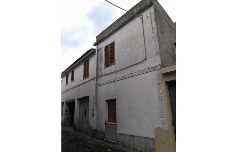 Foto 1 - Appartamento in Vendita da Privato - Galtellì (Nuoro)