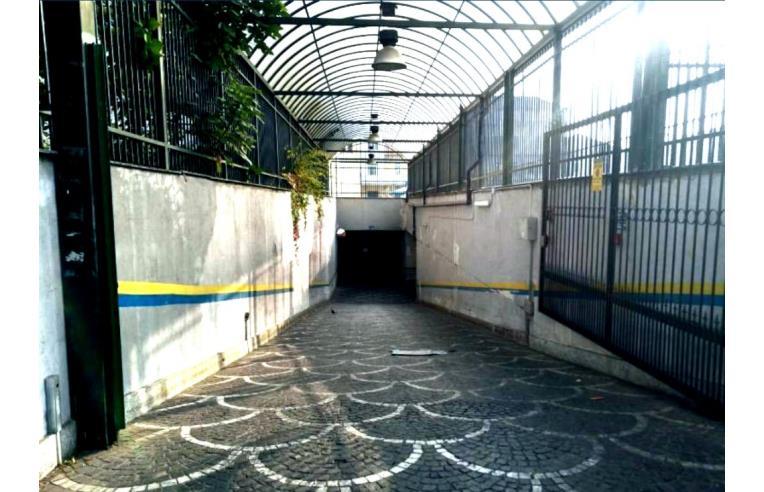 Foto 2 - Box/Garage/Posto auto in Vendita da Privato - Torino, Zona Cenisia