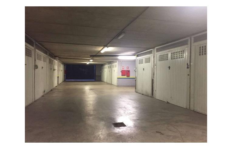 Foto 4 - Box/Garage/Posto auto in Vendita da Privato - Torino, Zona Cenisia
