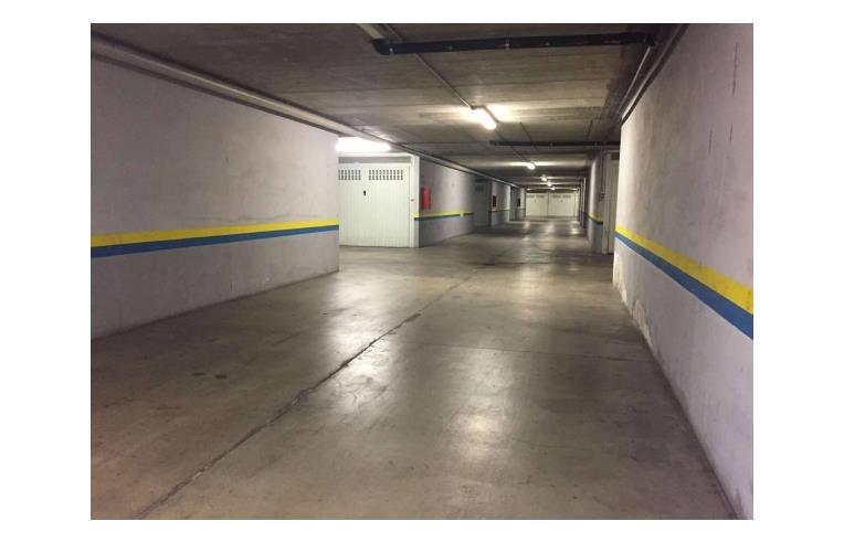 Foto 3 - Box/Garage/Posto auto in Vendita da Privato - Torino, Zona Cenisia