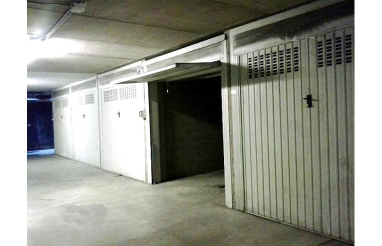 Foto 6 - Box/Garage/Posto auto in Vendita da Privato - Torino, Zona Cenisia