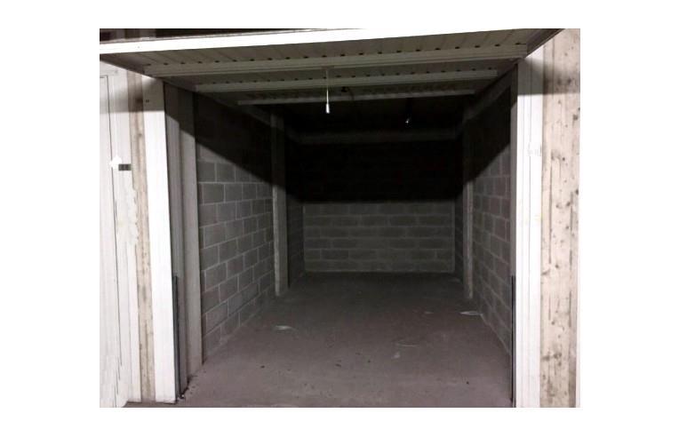 Foto 7 - Box/Garage/Posto auto in Vendita da Privato - Torino, Zona Cenisia