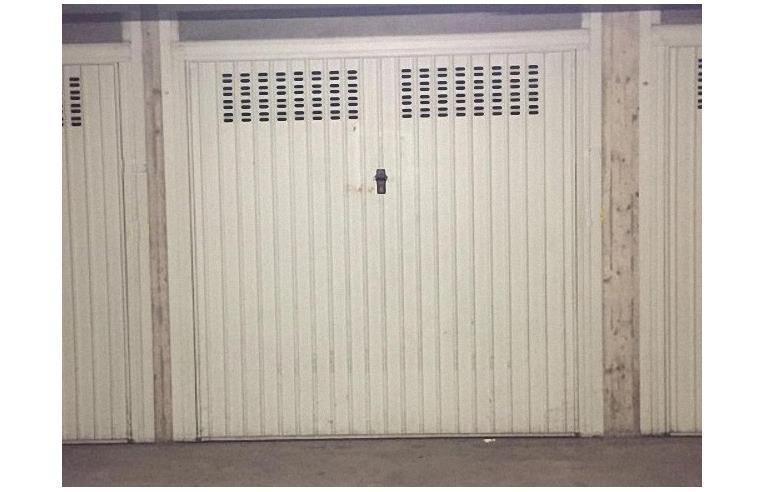 Foto 5 - Box/Garage/Posto auto in Vendita da Privato - Torino, Zona Cenisia
