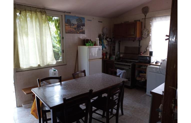 Foto 3 - Casa indipendente in Vendita da Privato - Carini, Frazione Villa Grazia Di Carini