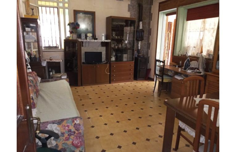 Foto 5 - Casa indipendente in Vendita da Privato - Carini, Frazione Villa Grazia Di Carini