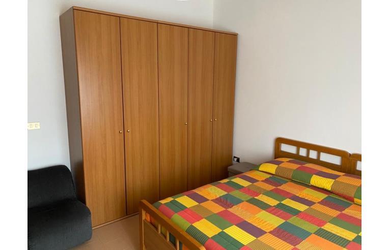 Foto 8 - Appartamento in Vendita da Privato - Cosenza (Cosenza)